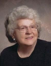 Helen S Miller  2019
