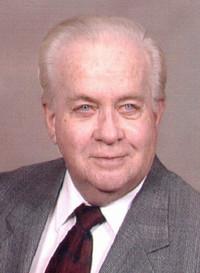 Herbert Christian Steffensen  November 11 1928  July 25 2019 (age 90)