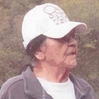 Irene Mae Ogden Henninger  September 12 1935  July 25 2019