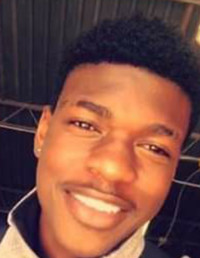 J'Quarius Kevon Edison  July 4 2000  July 23 2019 (age 19)