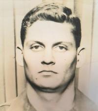James Jimmy Lawson Strange Jr  February 24 1935  July 25 2019 (age 84)