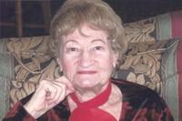 Jessamine Lorraine O'Neil LaJuenesse  November 20 1921  July 23 2019 (age 97)