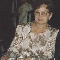 Joan P DiGiamberardino  August 12 1935  July 25 2019