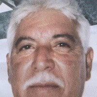 Juan Antonio Rodriguez  March 27 1947  July 24 2019