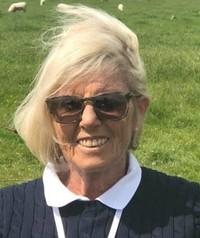 Judith Ann Stanczewski  1948  2019 (age 71)