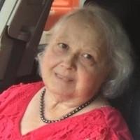 Judith Judy Lynn Maloney  April 12 1951  July 26 2019