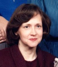 Judith Lynn Syc  July 24 1941  July 25 2019 (age 78)