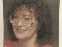 June E Franklin  February 3 1954  July 24 2019 (age 65)