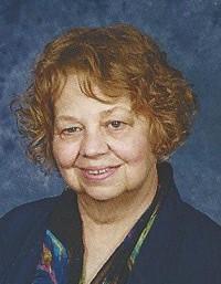 Karen S Hood Lake  March 30 1946  July 23 2019 (age 73)