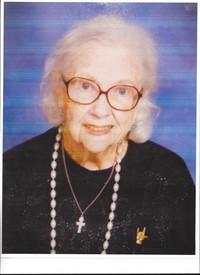 Lois E Sjoquist Nelson  1925  2019 (age 94)