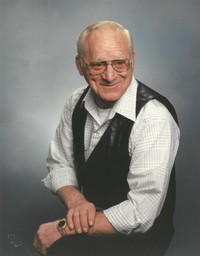 Lyle Clayton Rusty Dralle  December 11 1928  July 22 2019 (age 90)