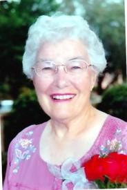 Martha A Allen Quimby  July 6 1923  July 25 2019 (age 96)