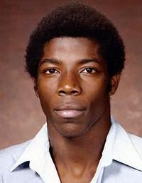 Marvin L Johnson  November 19 1962  July 26 2019 (age 56)