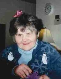 Mary Ann Barsody  January 17 1938  July 23 2019 (age 81)