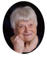 Mary Ann Flynn Elfmann  January 17 1945  July 25 2019 (age 74)