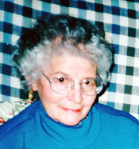 Mary Rose Miley Signore  August 22 1928  July 25 2019 (age 90)