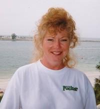 Monna Lynn Thurston  February 28 1952  July 25 2019 (age 67)