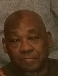 Nathaniel Evans Jr  September 14 1946  July 23 2019 (age 72)