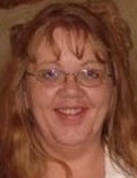 Pamela Lane Kennedy Wilson  July 28 1964  July 25 2019 (age 54)