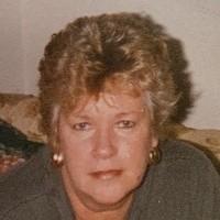 Patricia E Parker  February 18 1941  July 17 2019