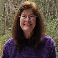 Patsy Marie Hammond Kegley  September 17 1936  July 25 2019