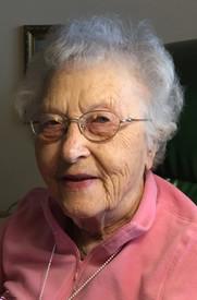 Phyllis C Josephs  February 16 1925  July 26 2019 (age 94)