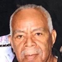 Rudy Daniel Frye  March 04 1937  July 23 2019