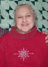 Sharon E Sloan  April 17 1941  July 24 2019 (age 78)