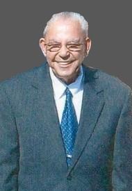 Thomas Tommy H Habib  May 29 1942  July 25 2019 (age 77)