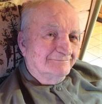 Victor Urbielewicz  October 1 1924  July 26 2019 (age 94)