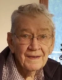 William E Baldy Wright  August 20 1929  July 26 2019 (age 89)