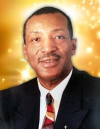 Willie E Jennings Sr  September 30 1944  July 18 2019 (age 74)