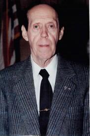 Alvin Edward Yarbro Jr  October 24 1936  July 26 2019 (age 82)