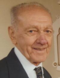 Arthur Donald Maciejewski  December 12 1925