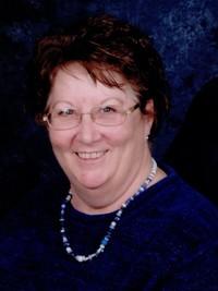 Barbara A Cumpston  December 23 1952  July 25 2019 (age 66)