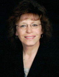 Barbara M Kluge  2019