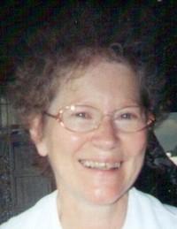 Beverly Ann Vogler Hess  January 31 1936  July 26 2019 (age 83)