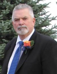 Billy Seba Bill Hinton  September 11 1953  July 23 2019 (age 65)