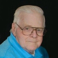 Bob Dahl  November 08 1932  July 26 2019