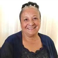 Carmen L Mojica  July 23 1945  July 27 2019