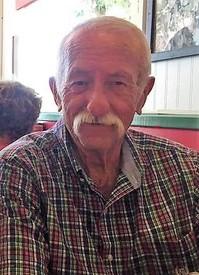 Carroll Lester Hawkins  November 28 1943  July 26 2019 (age 75)