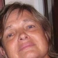 Cassandra Kay Parks  July 24 1958  July 23 2019