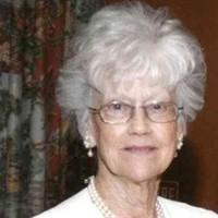 Celia Pittel  March 1 1925  July 27 2019