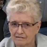 Clara Jo Smallwood  December 7 1941  July 27 2019