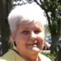 Darlene Elaine McDaniel Duncan  August 30 1941  July 25 2019