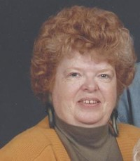 Dianne Virginia Harris Criswell  Saturday July 27th 2019