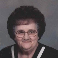 Dolores A Dzingle  July 23 1928  July 27 2019