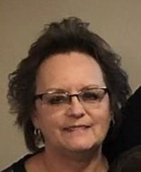 Dolores V McGaha Garofolo  August 19 1955  July 26 2019 (age 63)