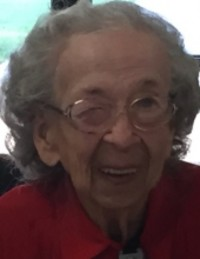 Dorothy T Skarda  2019