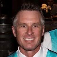 Douglas Scott Simmering  May 7 1975  July 23 2019 (age 44)